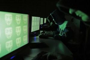 """Израильтяне запустили первую в мире """"горячую линию"""" для сообщений о кибер-атаках"""