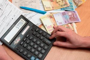 Виплата субсидій готівкою розпочнеться у березні — Рева