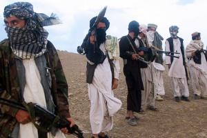 У НАТО закликають владу Афганістану і Талібан до діалогу