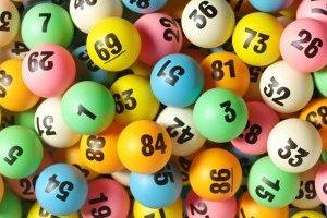 В Україні створять комісію з азартних ігор і лотерей