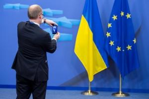 Аби ефективно модернізувати Угоду про асоціацію з ЄС, не треба  гарантовано псувати стосунків
