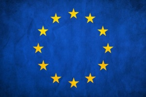 ЄС погодив нові правила випуску документів з біометричними даними