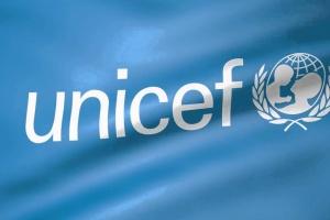 UNICEF suministra la ayuda humanitaria a los territorios temporalmente ocupados de Ucrania