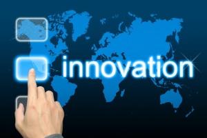 Україна за рік опустилася на 7 сходинок в індексі інноваційності - Bloomberg