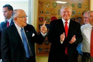 Переговоры по Trump Tower в Москве продолжались в течение 2016 года - адвокат