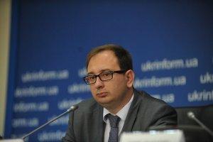 Захист оскаржив рішення російського суду про продовження арешту українських моряків