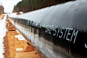 Польша с 2023 года не будет покупать газ у России