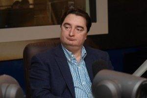 """Суд отменил розыск главреда """"Страна.uа"""" Гужвы"""