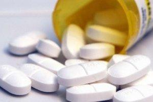 В пункте пропуска «Ягодин» в автобусе выявлено более 1,8 кг экстази