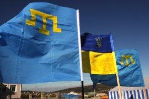10 маловідомих фактів про кримськотатарський прапор