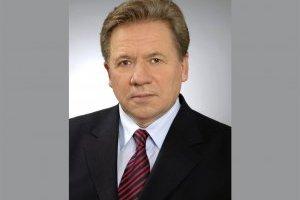 Василь Кушерець
