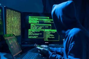 За полгода на госорганы Украины совершили 1,7 миллиона кибератак, треть - из РФ