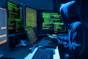 """Британия назвала российскую """"Корпорацию зла"""" самой опасной бандой хакеров в мире"""