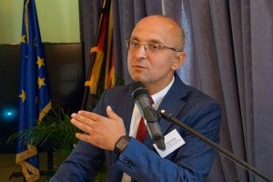 ESCO contracts worth UAH 500 mln concluded in Ukraine - Serhiy Savchuk