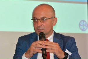 Government dismisses head of State Agency on Energy Efficiency