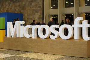 Стало відомо, коли Microsoft припинить підтримку Windows Mobile 10