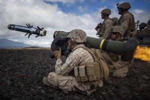 МЗС: Україна отримає ще більше військової допомоги від партнерів у випадку агресії РФ