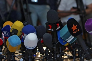 Hoy se celebra el Día del Periodista Deportivo