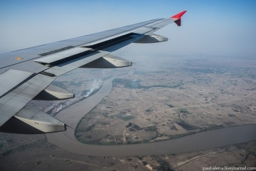 Ryanair und Swiss fliegen wieder nach Kyjiw