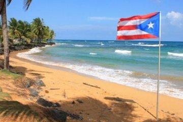 У Пуерто-Рико - референдум щодо державного статусу