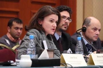 国連人権監視団、マイダンやオデーサの殺人の捜査を「非効率的」と指摘