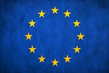 EU launches EU4Digital programme in Ukraine targeting better online services