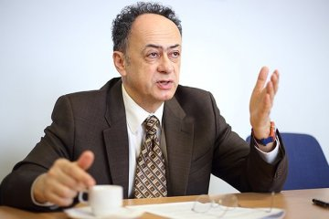 UE-Ukraine : Mingarelli critique les faibles avancées de l'accord d'association