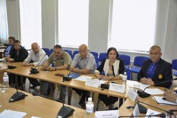 Владу просять провести референдум про вступ України до НАТО