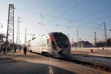 На Буковині відкриють новий транспортний місток між Україною та ЄС