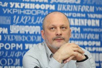 「UA第一」局が負債により放送停止:アラサニヤ公共放送局総裁