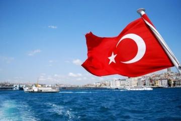 Occupation de la Crimée: Ankara confirme son soutien à l'intégrité territoriale et à la souveraineté de l'Ukraine