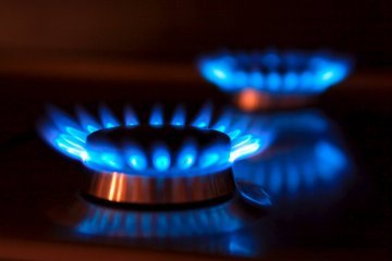 """АМКУ просить Кабмін частково скасувати """"газову"""" реформу"""