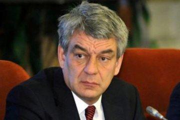 Парламент Румунії затвердив новий уряд