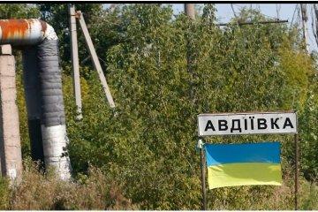Durante el día un soldado ucraniano muere tras el bombardeo enemigo en Avdiivka