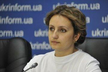 Рейдерский захват или миф? Ситуация вокруг Старого цирка в Харькове