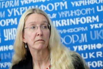 Реформа медицинского образования под угрозой: позиция Министерства здравоохранения Украины относительно проходного балла на медицинские специальности