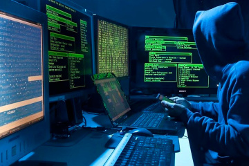 NSDC ready for possible cyberattacks on election day