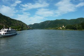 L'UE fournira 5 millions d'euros pour le développement social et économique de la région du Danube en Ukraine