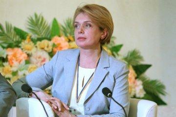 乌克兰计划培养艺术博士