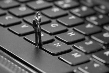 Cyberangriff: 22 Anzeigen eingegangen