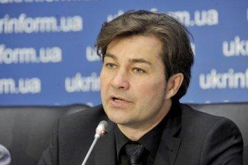 Участие Украины в 52-м Международном кинофестивале в Карловых Варах