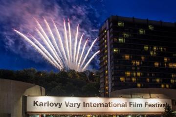 Кінофестиваль у Карлових Варах відкрив прийом заявок на конкурс Eastern Promises