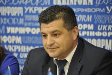 Права человека в Украине: презентация доклада Подкомитета ООН по недопущению пыток