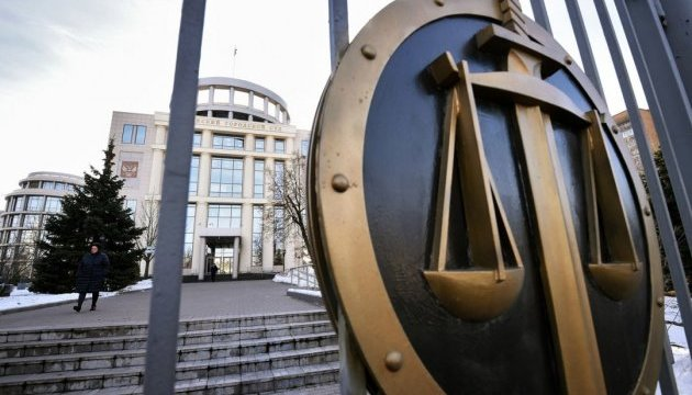 Правозахисники заявляють про тортури у будівлі Мосміськсуду