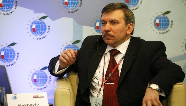 Росії вигідна дестабілізація Східного Середземномор'я - експерт