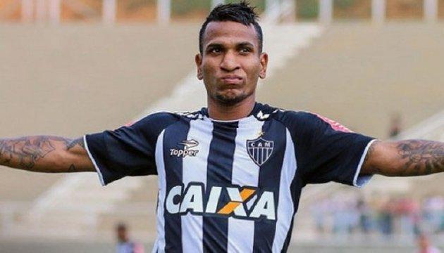 Венесуельський футболіст забив диво-гол ударом з кутового