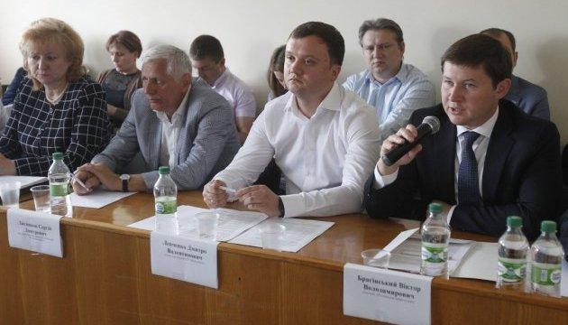 Громадські слухання щодо подорожчання проїзду в Києві: пільги зберігаються