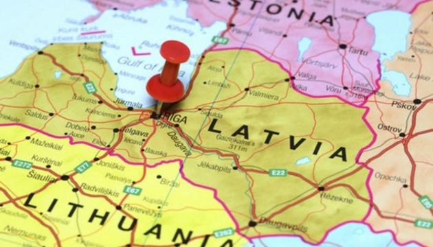 Латвия может установить уголовную ответственность за фейковые новости