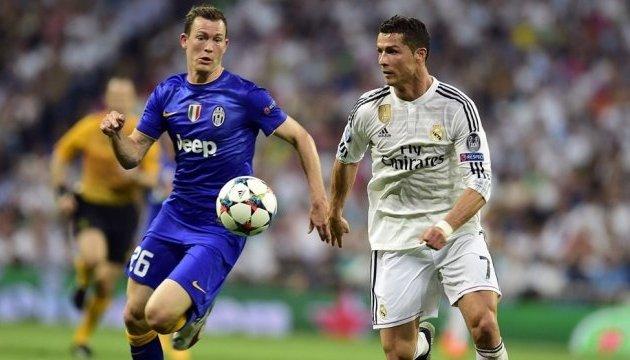 Где смотреть финал Лиги чемпионов УЕФА