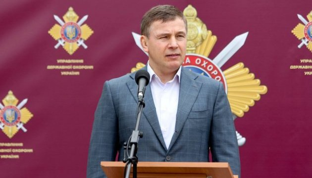 Гелетей про вбивство Вороненкова: Справа рухається у правильному напрямку